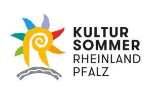 Logo Kultursommer RLP