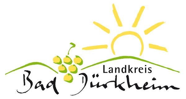 Logo Stiftung des LK Bad Dürkheim