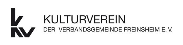 Logo Kulturverein Verbandsgemeinde Freinsheim