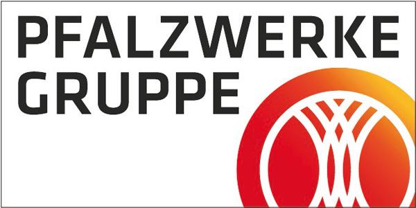 Logo Pfalzwerke