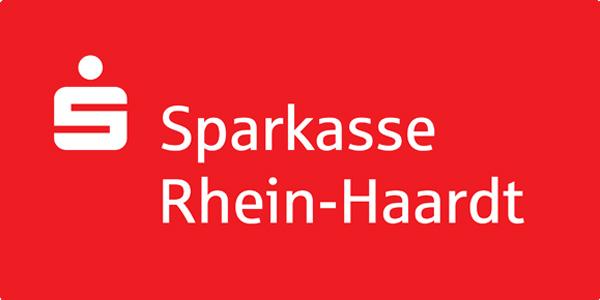 Logo Sparkasse Rhein-Haardt