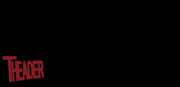 TheaderFreinsheim