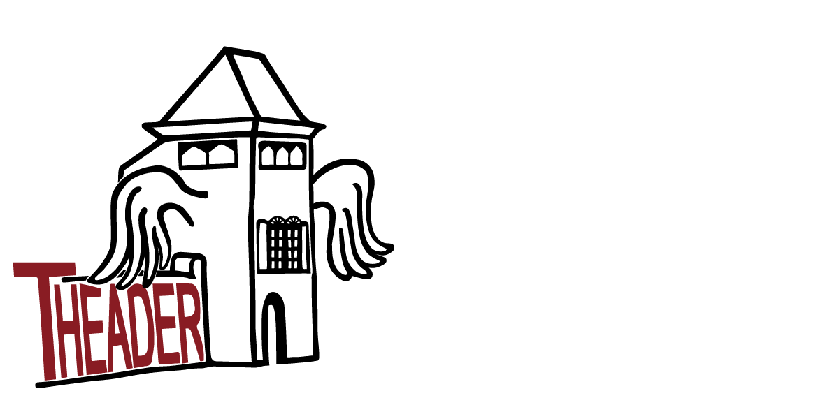 Logo Theader Freinsheim